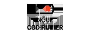 Noul Cod Rutier